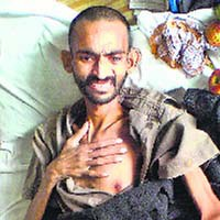ravindra-patil2